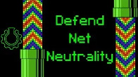CGP Grey presents Internet Citizens: Defend Net Neutrality