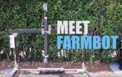 Meet FarmBot