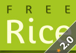 Join the UOAH Free Ricers at FreeRice.com!