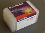 The Malaria Box