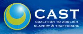 CAST - Coalition to Abolish Slavery & Trafficking